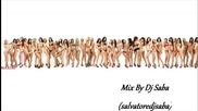 Best Club House Music 2013 New Electro 2013 Juny June Playlist 2013 Charts Dance-club Mix