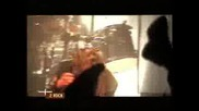 Slipknot - Eyeless (live @ Toronto).mpg