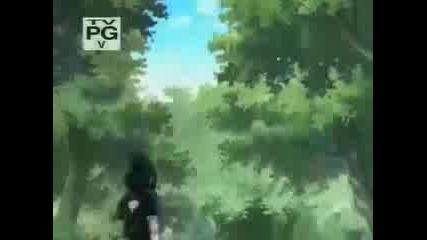 Наруто Епизод 73/2 English