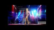 Десислава с Много Секси Видео - Не можем без тях
