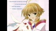 Fictionjunction Yuuka - Aikoi