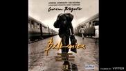 Goran Bregović (Athens Symphony Orchestra) - Tango - (Audio) - 2001
