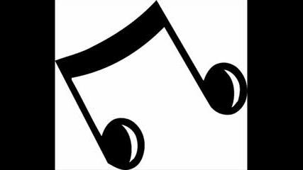Hilary Duff - Girl Can Rock (song)