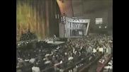 Michael Jackson Sexy - - Kiss - - Fans