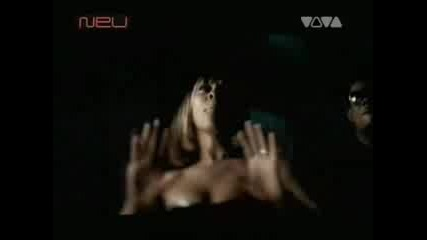 Timbaland Ft. keri Hilson - The Way I Are