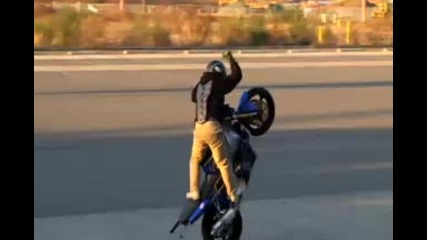 Motorcycle Stunts Crazy In Seattle Chapter 1 Tricks Crash Stunting