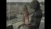 Aerosmith - Amazing (live In Holland) 1994
