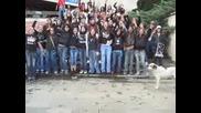 Bg Th Fans