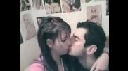 Forever Together.wmv