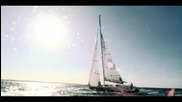 Bushido - Waerst Du Immer Noch Hier ( Official Video )