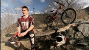 Ram Bikes Team 2014 - Мартин Бочуков