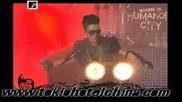 Tokio Hotel Rocks - News, Pictures, Stuff, Gossip
