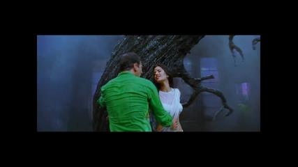 Gale Lag Ja - De Dana Dan - Full Hd- 1080p - Katrina Kaif & Akshay Kumar