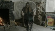 Birdy - Words As Weapons (Оfficial video)