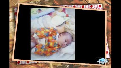 nai slatkoto bebe vav rakovski 3