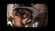 Beatbox - Felix Zenger Vbox7
