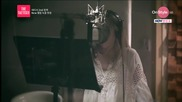 •превод• The Taetiseo - Ep. 3 [4/6]