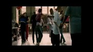 Dance (step Up, Honey, Take The Lead)