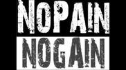 Esco-street Fitness(bulgarian Rap Music)100% Motivation - Youtube