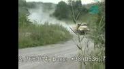 Камиони Краз - украински камиони