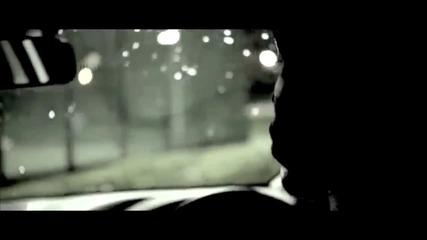 Daniel Sturridge - Welcome To Liverpool