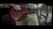 Murder 3 - Hum Jee Lenge (rock)