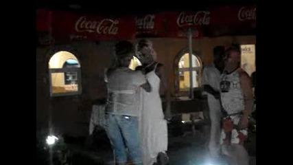 Каба Зурна - Механа в Свети Влас