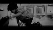Eminem - No Love ft. Lil Wayne - 1080p - Hd - Mkv - 2010