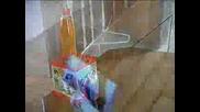 Най - Доброто Изобретение За 2006