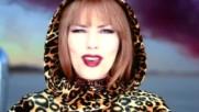 Shania Twain – That Don't Impress Me Much | Original Album Version