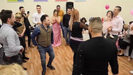 ♥ Английски Кючек ♥ 2019 Gypsy Dance In England