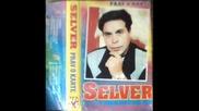 Selver Demiri - 8.tuke dilindiljum - 1996