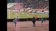Цска-лудогорец 2-2