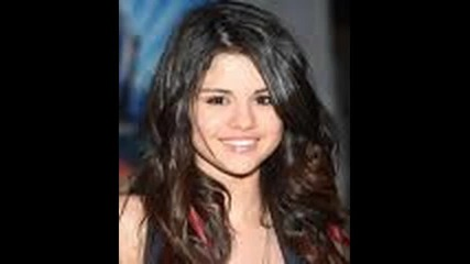 The best of Selena Gomez