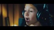 New! Крисия Тодорова - Discover | Официално видео
