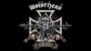 Motorhead Smiling like killer