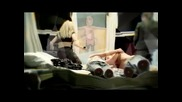 Madonna & Justin Feat. Timbaland 4 Minutes