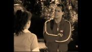 Мечтите са безплатни Фелипе и Емилия - Истинска любов
