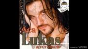 Aca Lukas - Licna karta - (Audio 2000)