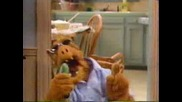 Alf - Old Time A Rock And Roll