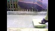 Ховърборд лоулккар Сливен rotate rotate