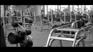 Мотивираща тренировка ..