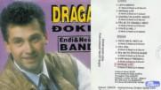 Dragan Djokic - Momak los (bg sub)
