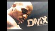 Sean Paul Feat. Dmx & Mr. Vegas - Here Com