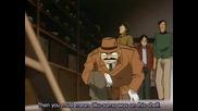 Detective Conan 099 The Famous Potter Murder Case 99
