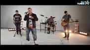 !!! Eka 2015 - Oci Plave (official Hd Video) - - Prevod