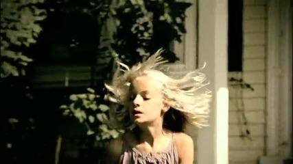 Taylor Swift - Mine *hd* * Bg + Eng *