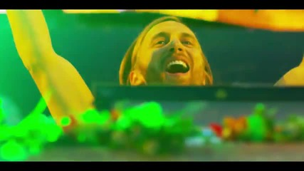 Tomorrowland 2012 ( Official Aftermovie )