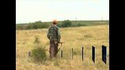 Почна ловният сезон за пернат дивеч