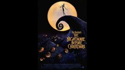 The Nightmare Before Christmas - Pics